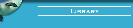 Library header bar graphic