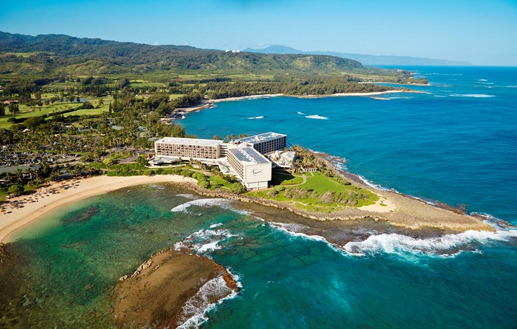 Hotels Near Kailua Beach Oahu